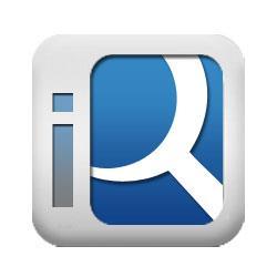 aplikasi penyadap HP dengan iKeyMonitor