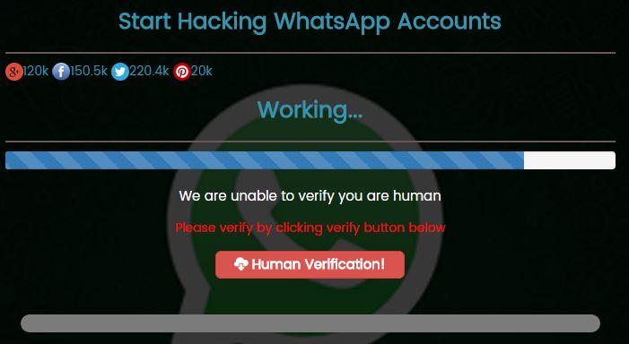 lihat chat whatsapp dengan aplikasi penyadap